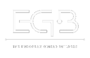 European Guitar Builders Full Member